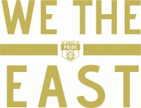We The East Long Sleeve