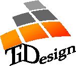 T1Design